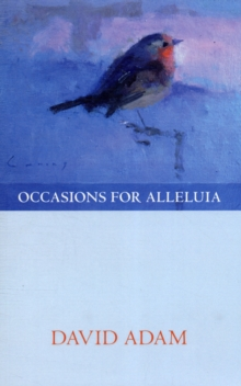 Occasions for Alleluia, Paperback Book