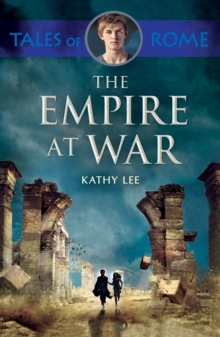 The Empire at War, Paperback / softback Book