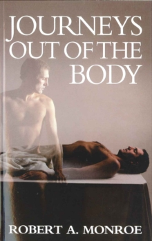 Journeys Out of the Body, Paperback Book
