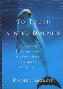To Touch a Wild Dolphin, Paperback Book