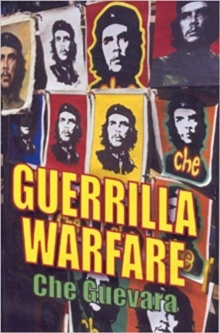 Guerrilla Warfare, Paperback Book