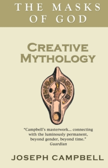 Creative Mythology, Paperback / softback Book