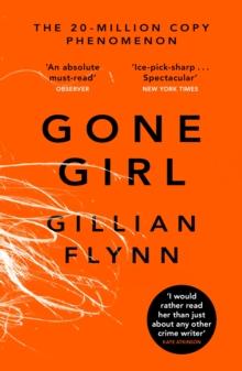 Gillian Flynn Dark Places Epub
