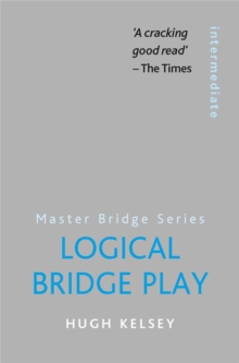 Logical Bridge Play, Paperback / softback Book