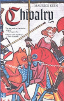 Chivalry, Paperback Book