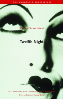 Twelfth Night : or, What You Will, PDF eBook