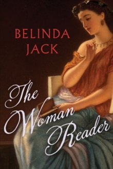 The Woman Reader, EPUB eBook