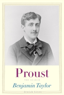 Proust : The Search, EPUB eBook