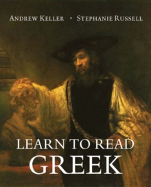 Learn to Read Greek : Part 2, Textbook and Workbook Set, Paperback / softback Book