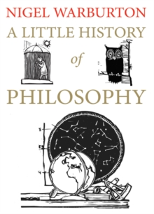 A Little History of Philosophy, EPUB eBook