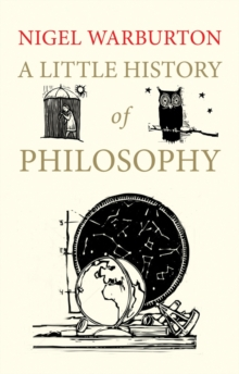 A Little History of Philosophy, Paperback / softback Book