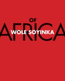 Of Africa, Paperback / softback Book