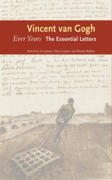 Ever Yours : The Essential Letters, PDF eBook