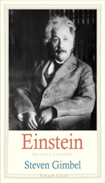 Einstein : His Space and Times, EPUB eBook