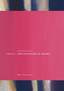 Design : The Invention of Desire, PDF eBook