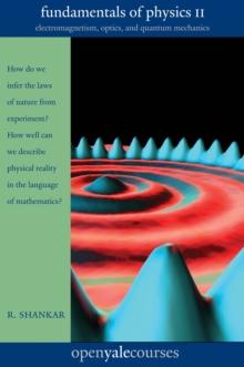 Quantum pdf shankar of mechanics principles