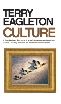 Culture, EPUB eBook