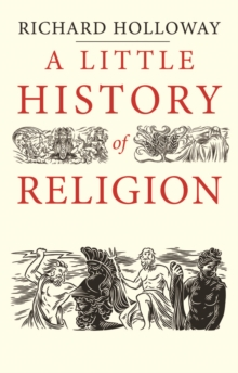 A Little History of Religion, EPUB eBook