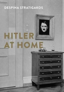 Hitler at Home, Paperback / softback Book