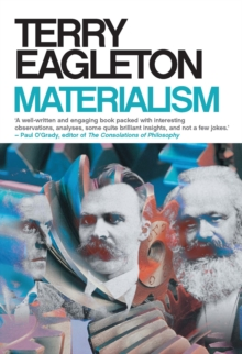Materialism, EPUB eBook
