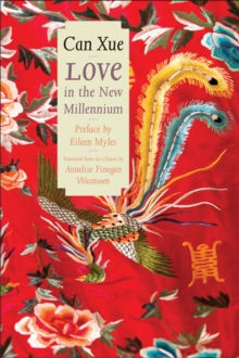 Love in the New Millennium, EPUB eBook