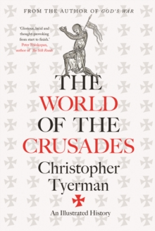 The World of the Crusades, EPUB eBook