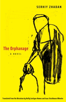 The Orphanage : A Novel, EPUB eBook