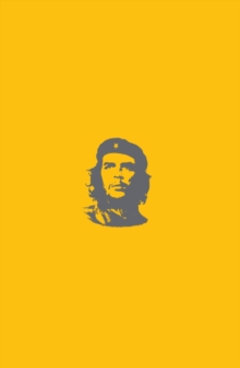 Che's Afterlife, Paperback / softback Book