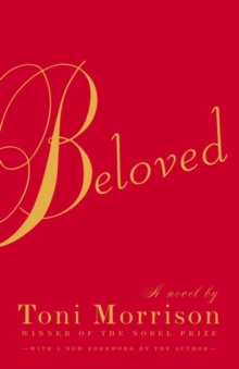 Beloved, EPUB eBook