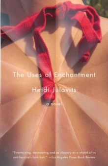 Uses of Enchantment, EPUB eBook