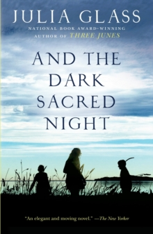 And The Dark Sacred Night, Paperback / softback Book