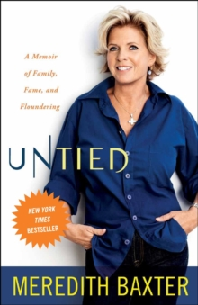 Untied, Paperback / softback Book