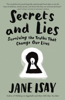 Secrets And Lies, Paperback / softback Book
