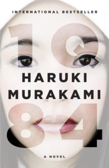 1Q84, EPUB eBook