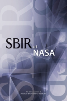SBIR at NASA, PDF eBook