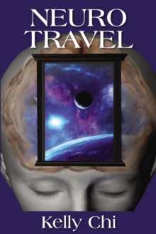Neuro Travel, Hardback Book