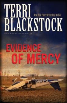 Evidence of Mercy, Paperback / softback Book
