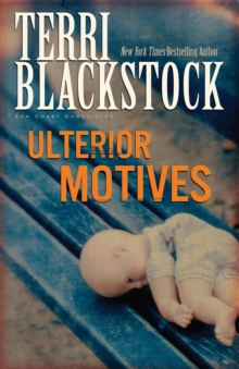 Ulterior Motives, Paperback / softback Book