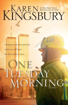 One Tuesday Morning, Paperback / softback Book