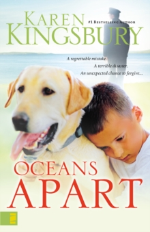 Oceans Apart, EPUB eBook