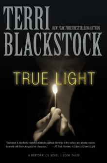 True Light, Paperback / softback Book