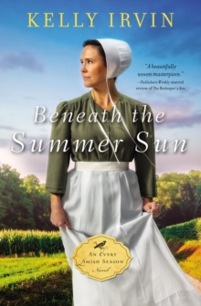 Beneath the Summer Sun, Paperback / softback Book