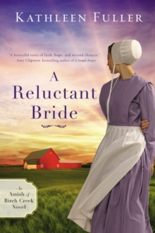 A Reluctant Bride, Paperback / softback Book