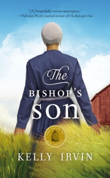 The Bishop's Son, Paperback / softback Book
