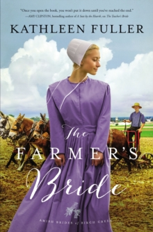 The Farmer's Bride, Paperback / softback Book