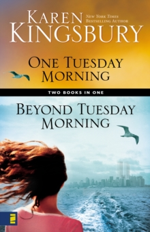 One Tuesday Morning / Beyond Tuesday Morning Compilation Limited Edition, EPUB eBook