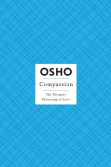 Compassion, Mixed media product Book