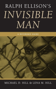 the tone in invisible man a novel by ralph ellison A man without a name is unknown, unrecognizable and figuratively 'invisible' to another human being ellison uses this ploy with expertise in this novel ellison's novel has captured the true essence of a black man's gloomy life his rich and brilliantly inventive theme and characterization has created a.