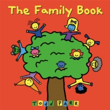 The Family Book, Paperback Book