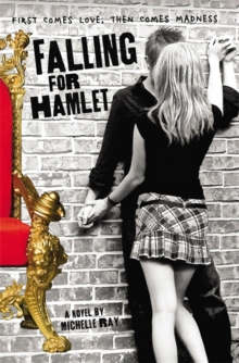 Falling For Hamlet, Paperback / softback Book